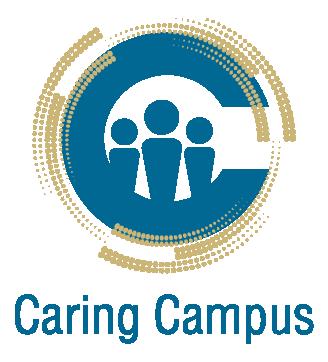 caring campus2