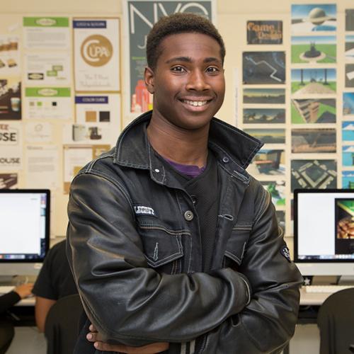 IEBC Webinar: Incorporating Racial Equity