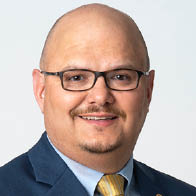 equity council RobertVela