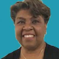 staff SheilaWhite Daniels