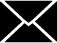icon email black
