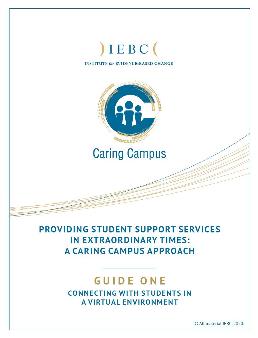 cc guide 1 cover