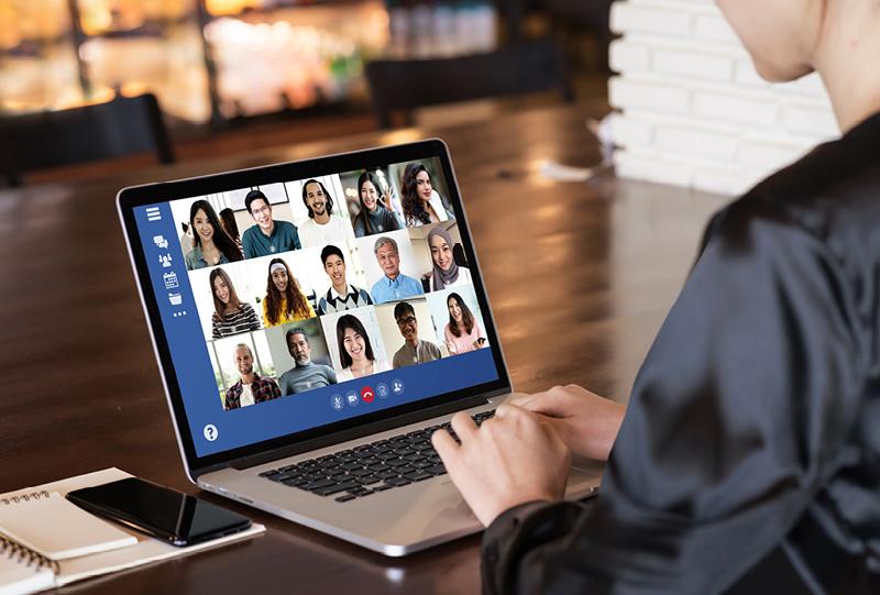 data use workshops webinars img