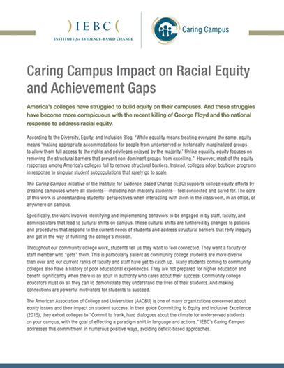 publication thumb caring campus racial equity
