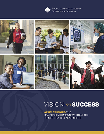 publication thumb vision for success